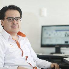 Ismael Villacís