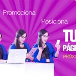 Taller de creación de páginas web Mayo 2016
