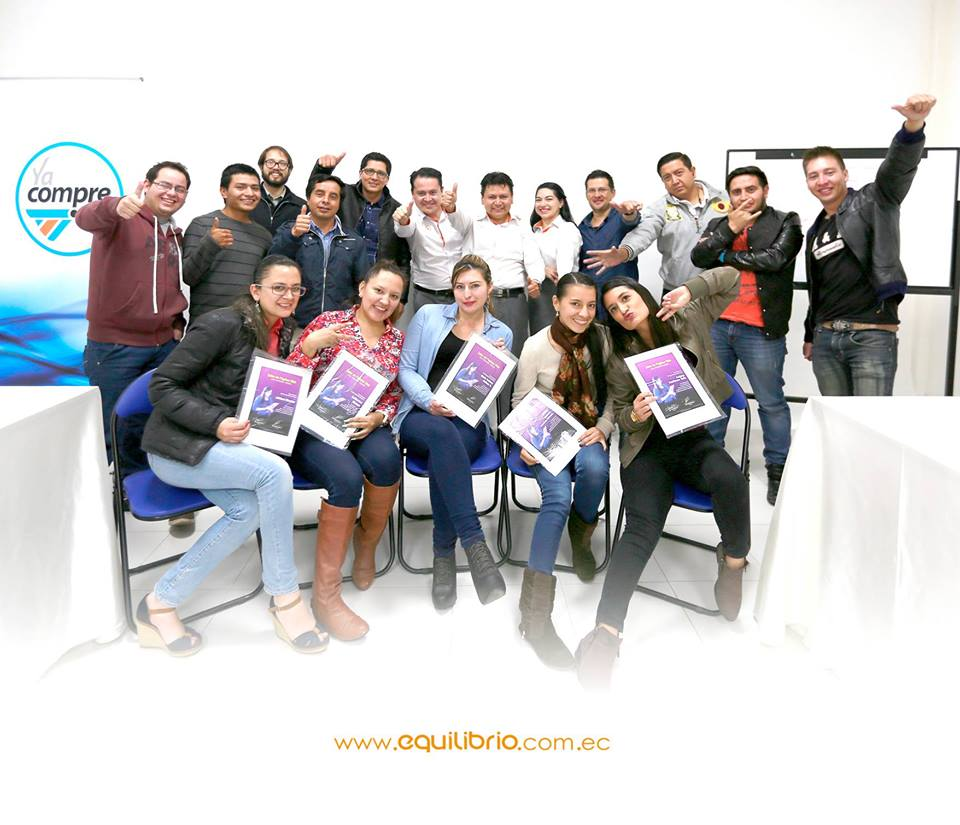 curso-taller-wordpress-cuenca