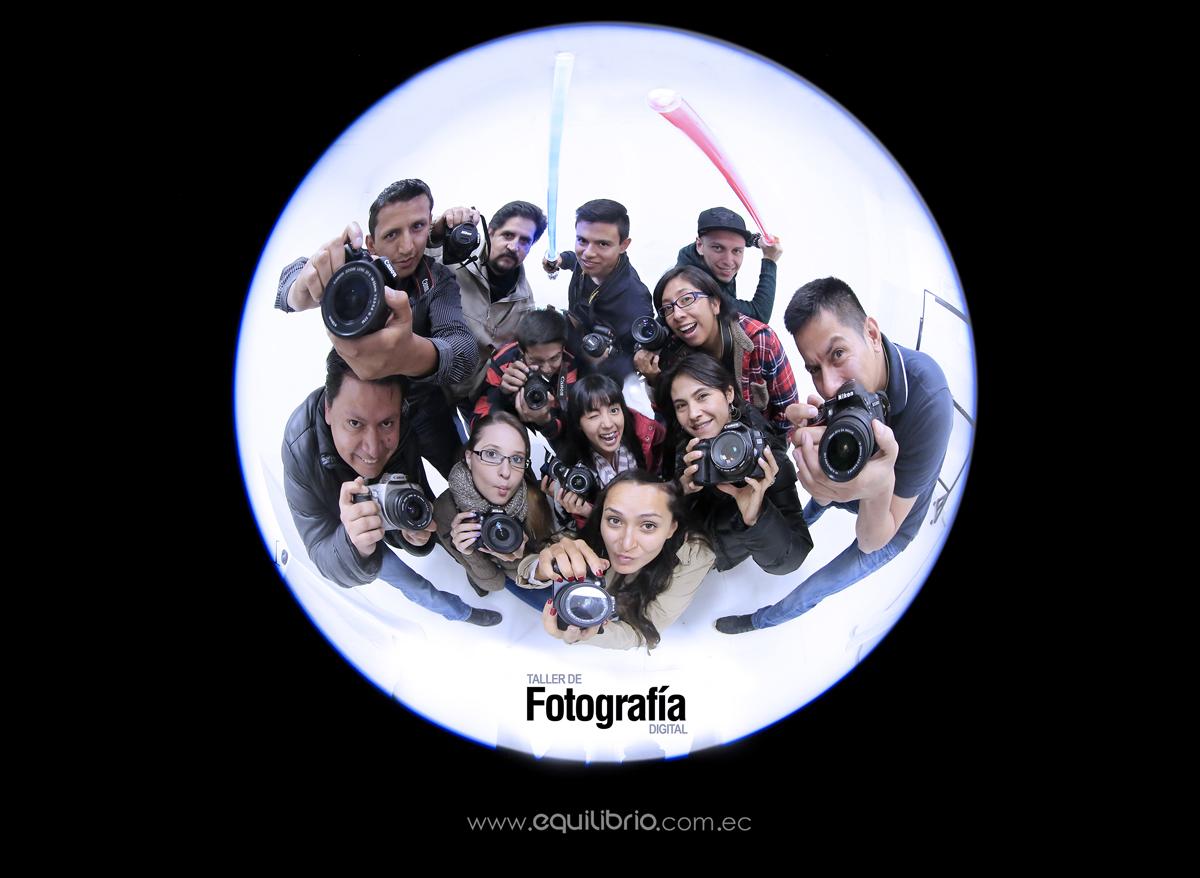 TALLER DE FOTO025