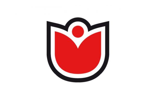 Diseño Logotipo Italpisos