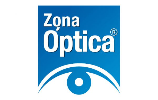 Diseño de Logotipo Zona Optica