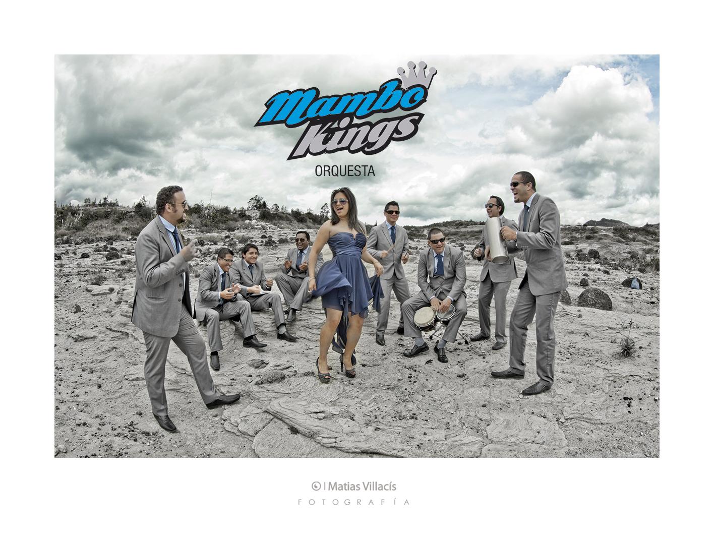 mambo-kings-orquesta-cuenca-04