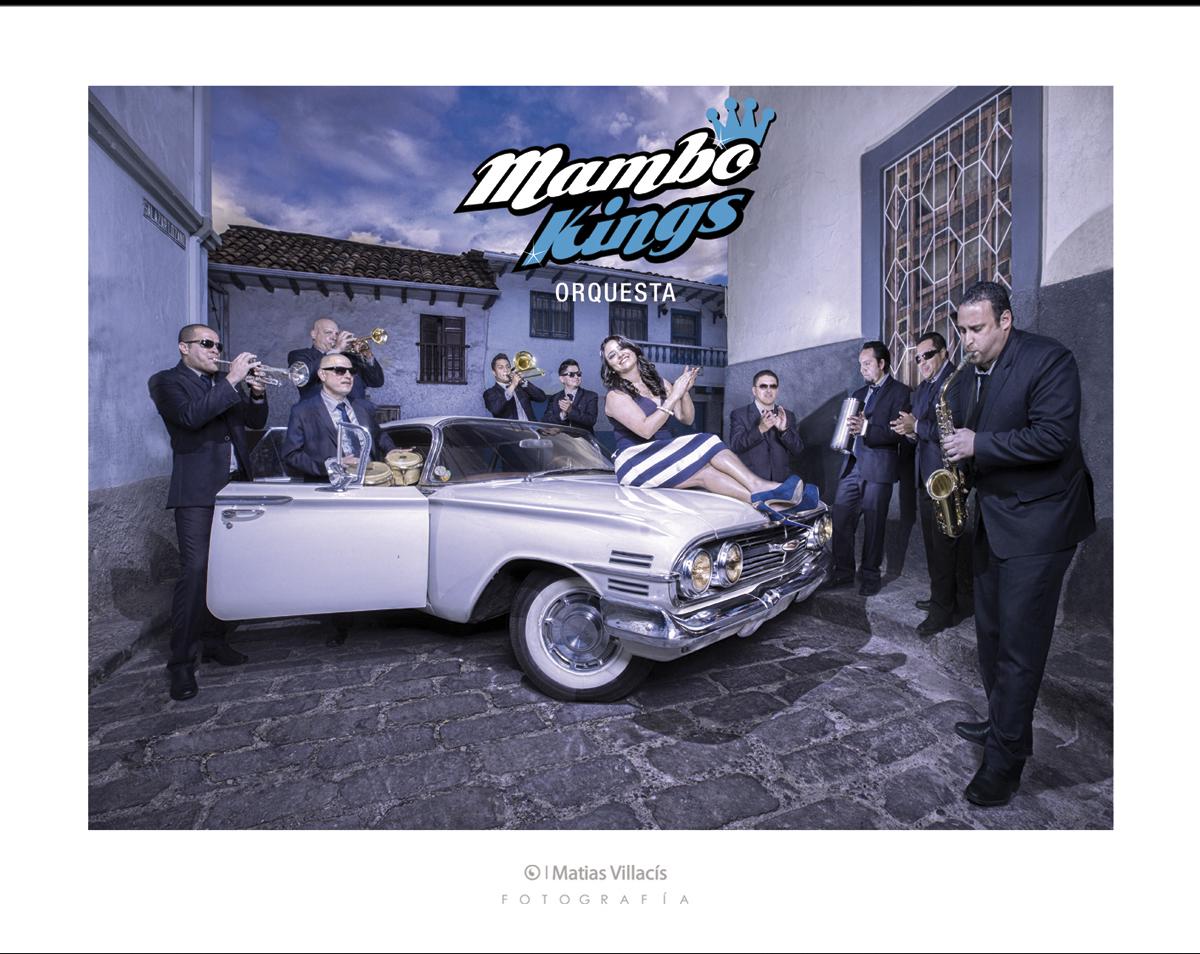 mambo-kings-orquesta-2015-05