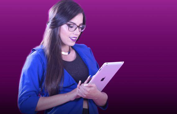 Campañas de marketing online exitosas en Facebook