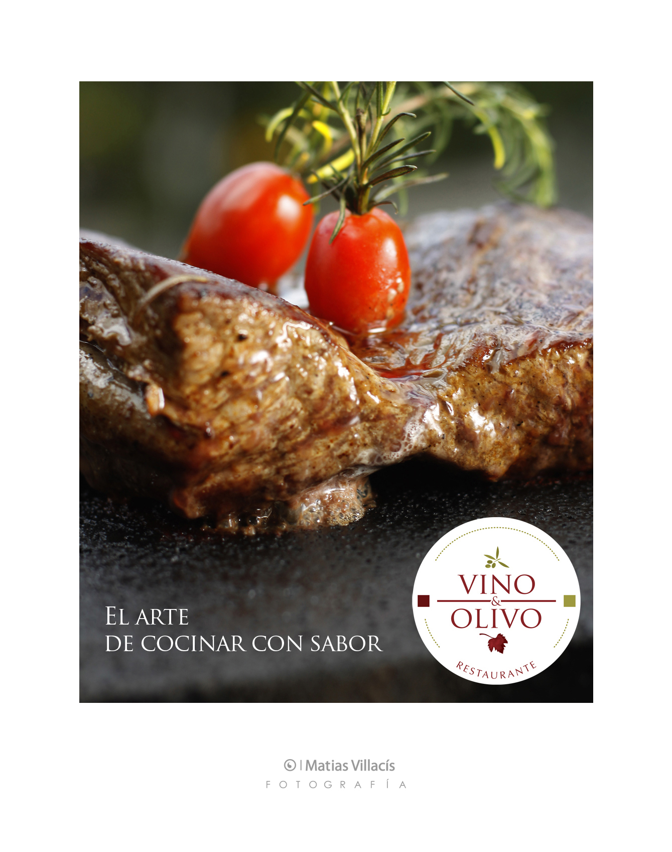 restaurante-vino-y-olivo