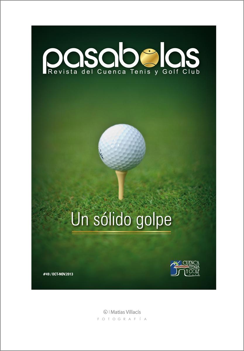 tenis-y-golf-club-pasabolas1
