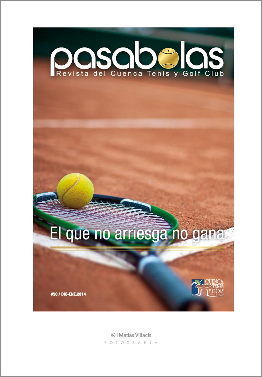 tenis-y-golf-club-pasabolas2