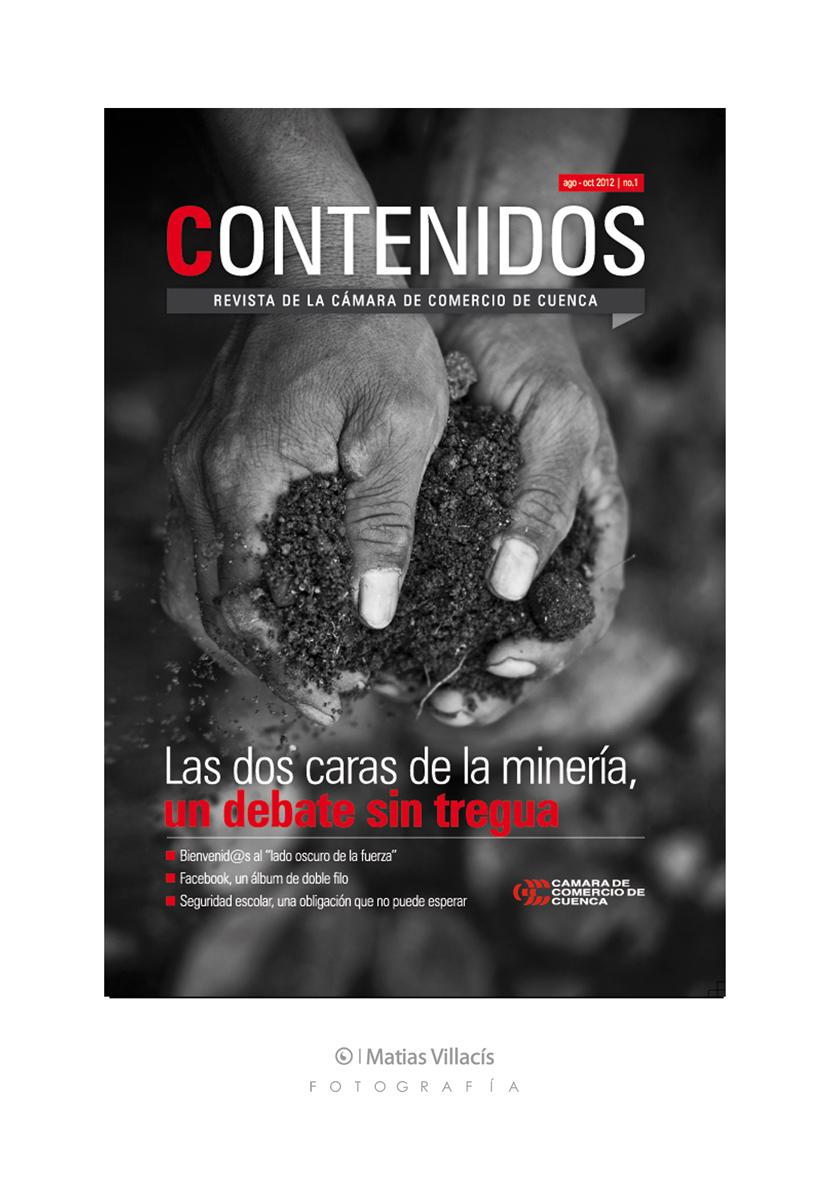 camara-comercio-cuenca-revista-contenidos-1