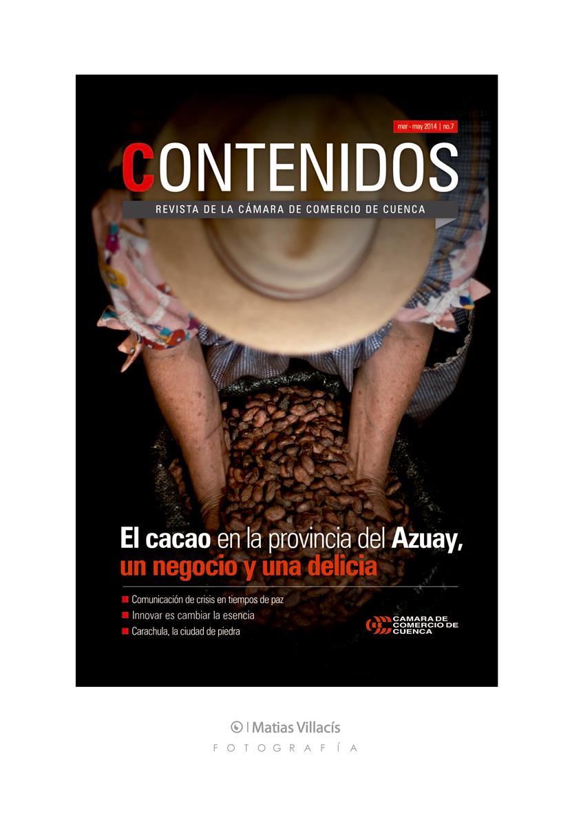 camara-comercio-cuenca-revista-contenidos-4