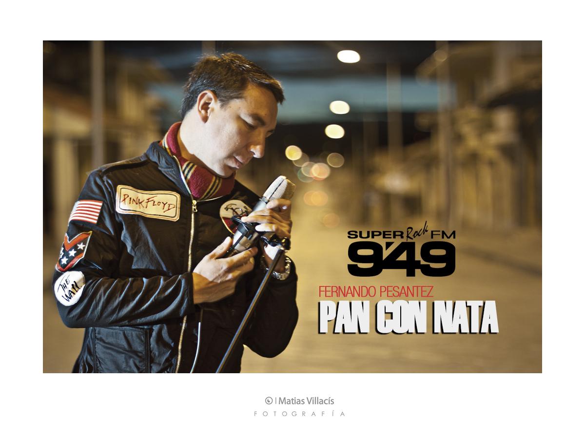 pan-con-nata-2014