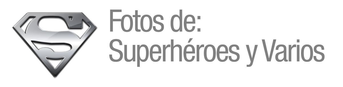 fotos-de-juguetes-y-super-heroes